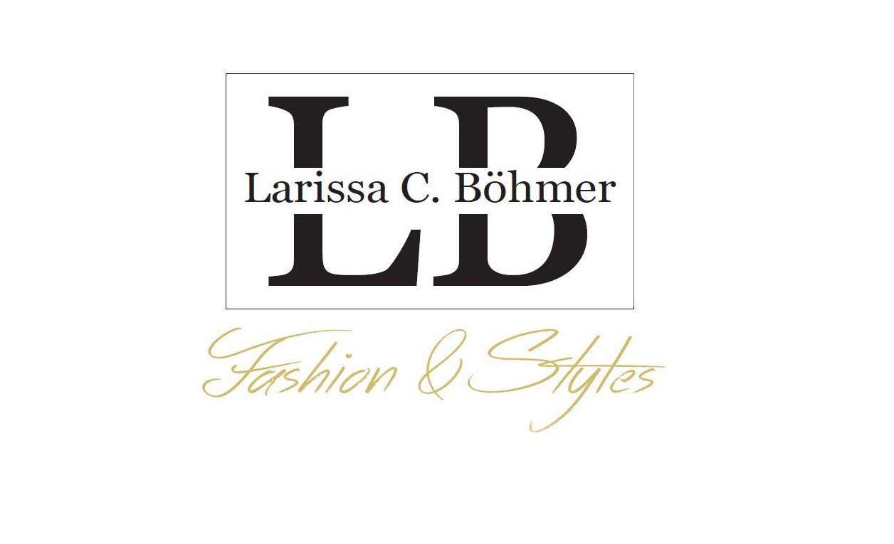 Larissa-Böhmer – Fashion and Styles